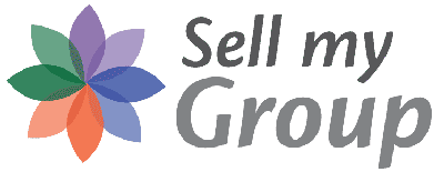 Sell My Group