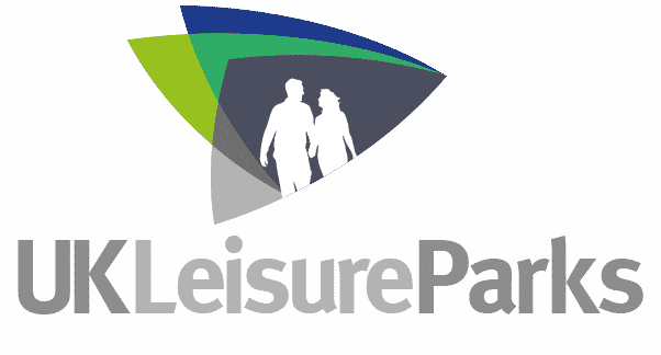 UK Leisure Parks Ltd