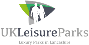 Luxury Parks in Lancashire