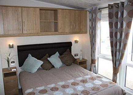 Omar Messeyne Lodge, Moor Lane