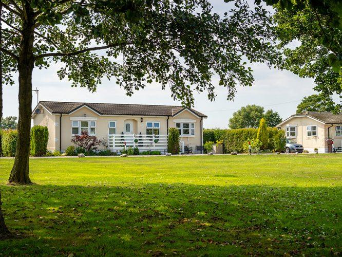 Glenfield Leisure Park UK Leisure