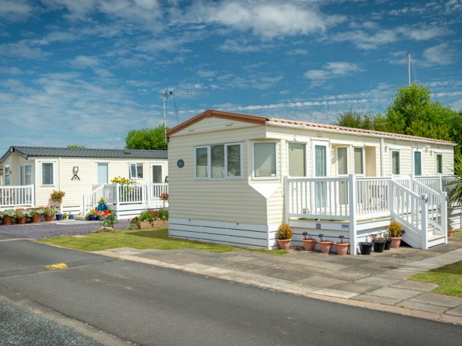 Poulton Plaiz Leisure Park UK Leisure