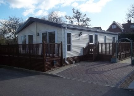 Willerby, Boston