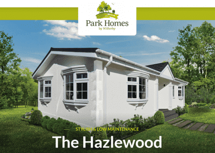 Willerby Hazelwood, The Meadows