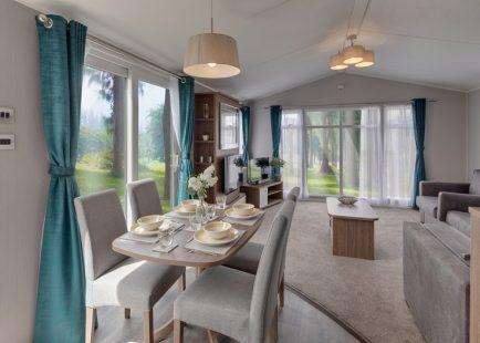 Willerby Avonmore – Glenfield