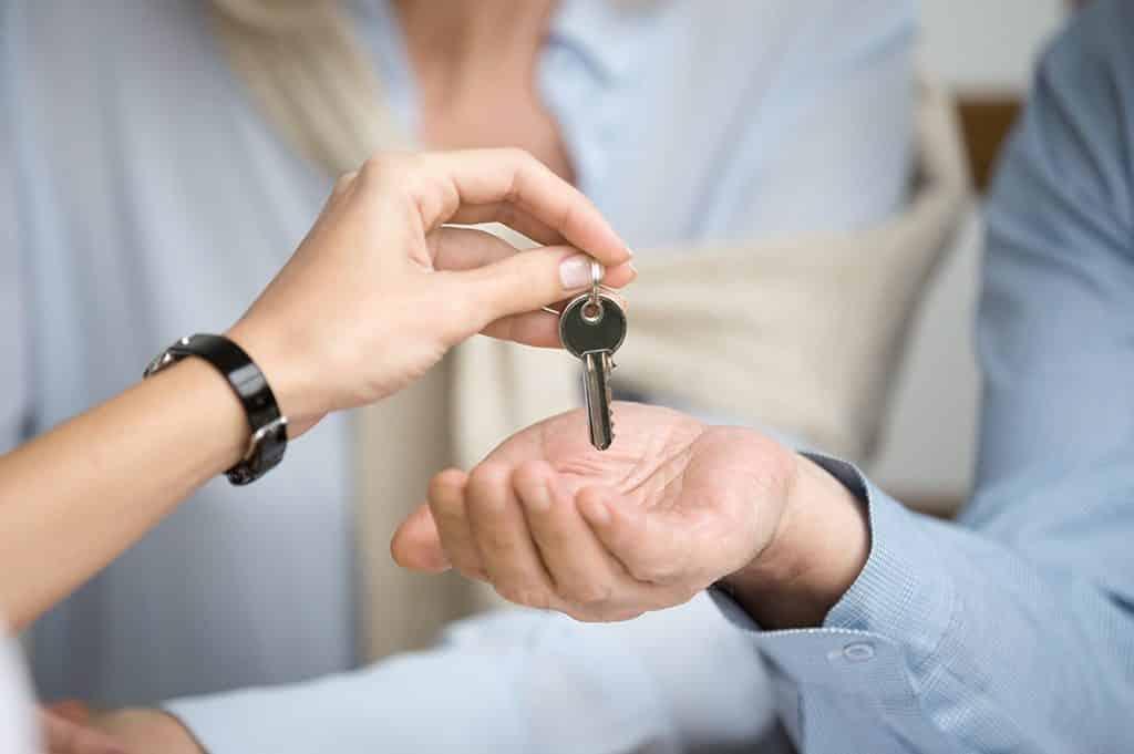 ukl hands and keys