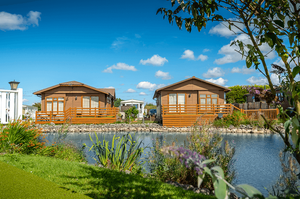 uk leisure parks 10 compelling reasons