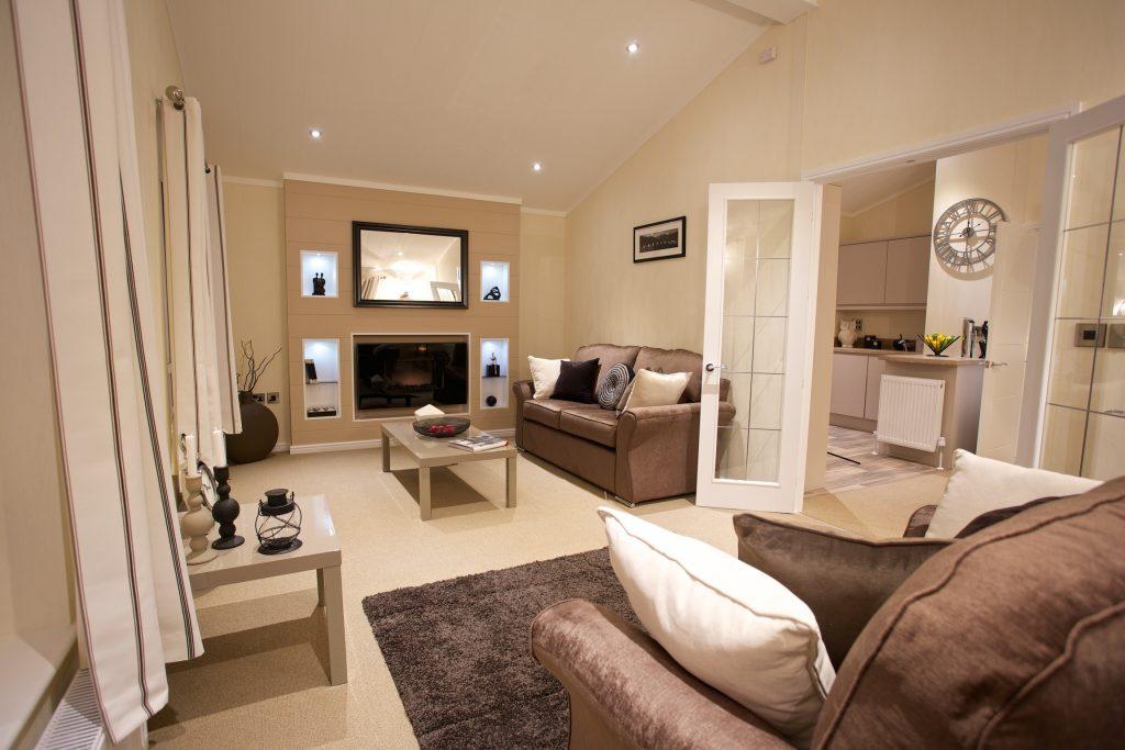 Prestige Homeseeker Residence