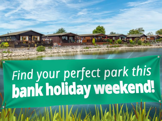 AUGUST BANK HOLIDAY – OPEN FOR VIEWINGS!