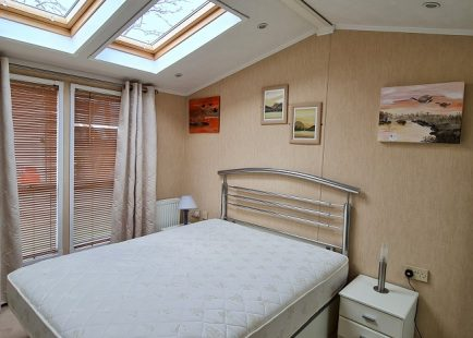 Willerby New Horizon – Glenfield