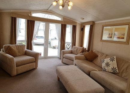 Willerby Vogue – Glenfield