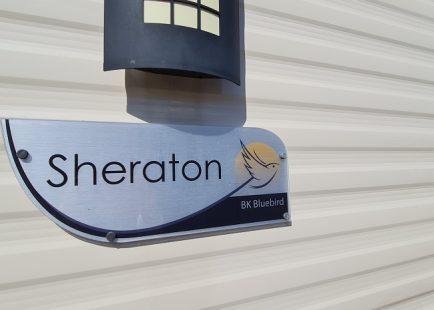 BK Sheraton – Willowgrove