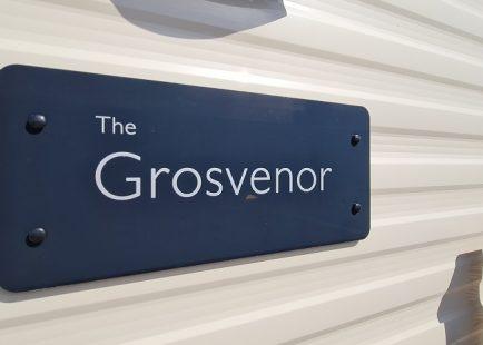 BK Grosvenor – Willowgrove