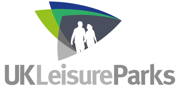 UK Leisure Parks