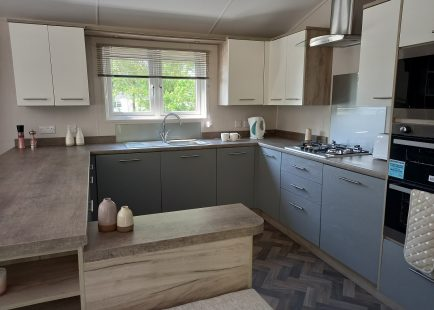 Willerby Clearwater – Oakwood Crescent