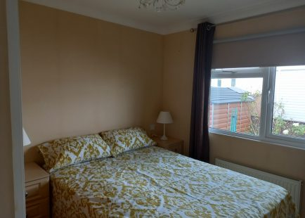 Pre-Loved Lodge at Willowgrove